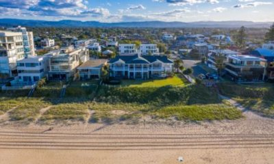 rent on the Gold Coast