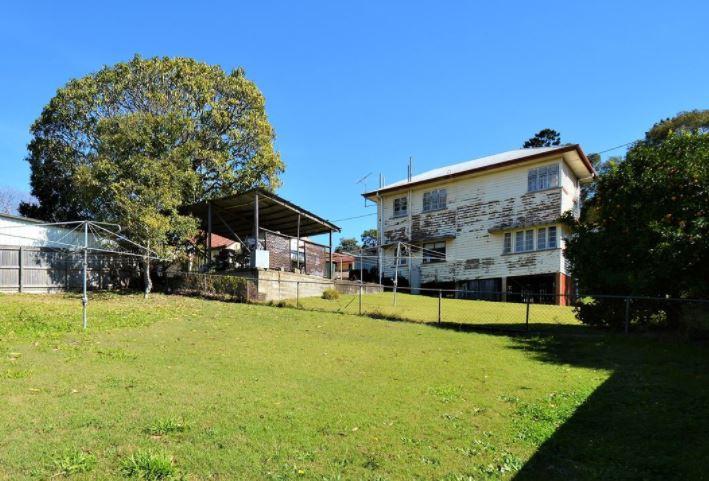 Brisbane's best property buys